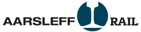 Aarsleff Rail Logo - Priess Steel