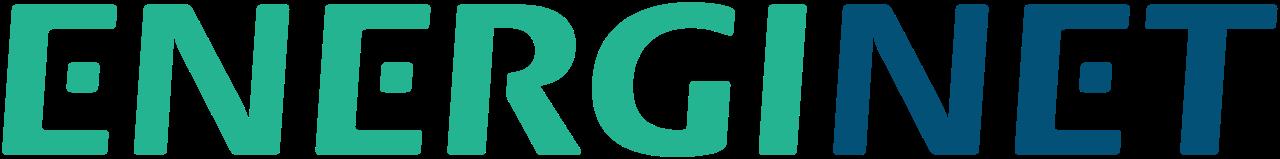 Energinet Logo - Priess Steel